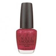 a ruby for randolph - OPI