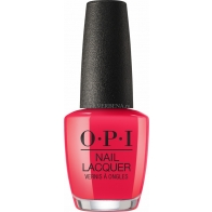 we seafood and eat it nll20 - OPI