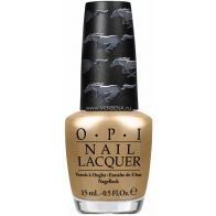 50 years of style nlf69  - OPI