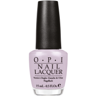 care to dance nlt53 - OPI