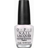 pearl of wisdom - OPI
