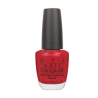 red hot gift - OPI