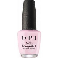 the color that keeps on giving hrj07 - OPI