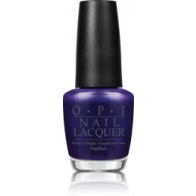 tomorrow never dies - OPI