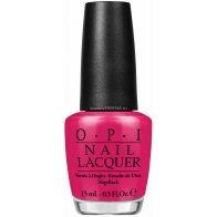 mad for madness sake - OPI