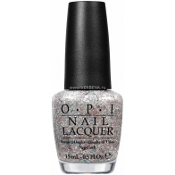 muppets world tour - OPI