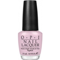 steady as she rose         - OPI