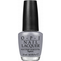 embrace the gray nlf79 - OPI
