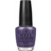 hello hawaii ya?  nlh73 - OPI