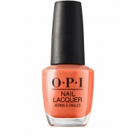summer lovin' having a blast! nlg43 - OPI