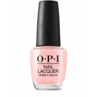 hopelessly devoted to opi nlg49 - OPI