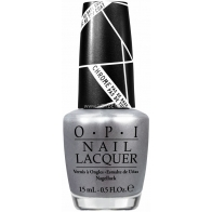 push and shove - OPI