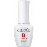gelique builder gel                       - BANDI