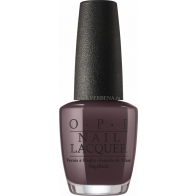 krona-logical order nli55 - OPI
