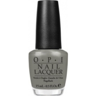 suzi takes the wheel - OPI