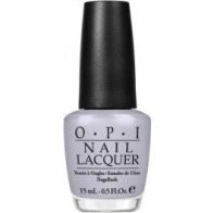 it's totally fort worth it - OPI