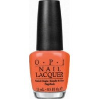 hot & spicy nlh43 - OPI