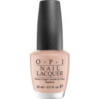 sand in my suit - OPI