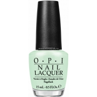 that's hula-rious! nlh65 - OPI