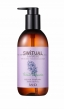 SWITUAL RELAX THERAPY OIL/ Масла для ароматерапии