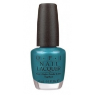 teal the cows come home - OPI