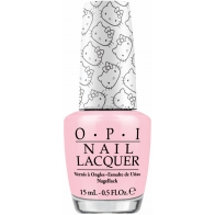 smart plus cute - OPI