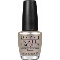 this silver's mine! nlt67 - OPI
