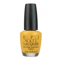 need sunglasses? nlb46 - OPI