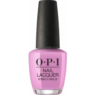 lavendare to find courage hrk07 - OPI