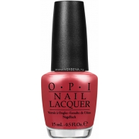 go with the lava flow nlh69 - OPI