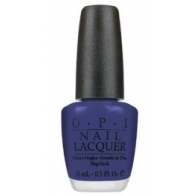dating a royal - OPI