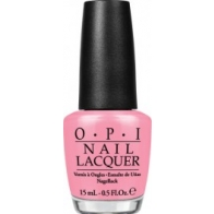 chic from ears to tail - OPI