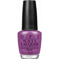 i manicure for beads nln54 - OPI