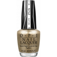 love.angel.music.baby  - OPI