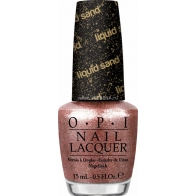 make him mine - OPI
