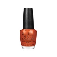 take the stage - OPI