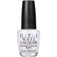 oh my majesty - OPI