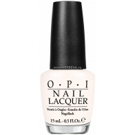 be there in a prosecco nlv31 - OPI