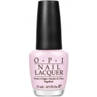 play the peonies - OPI