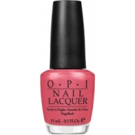 my address is  - OPI