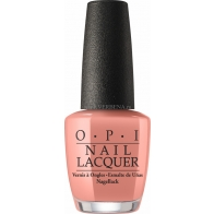 i'll have a gin & tectonic nli61 - OPI