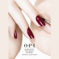 плакат infinite shine №2 - OPI