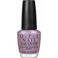 the color to watch - OPI