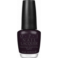 william tell me about opi - OPI