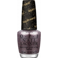 baby please come home - OPI