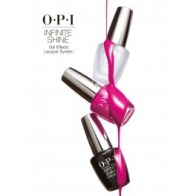 плакат infinite shine №3 - OPI