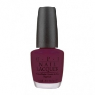 eiffel for this color - OPI