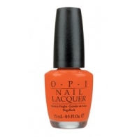 atomic orange nlb39 - OPI