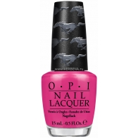 girls love ponies nlf72 - OPI