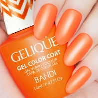 club orange gf642 - BANDI
